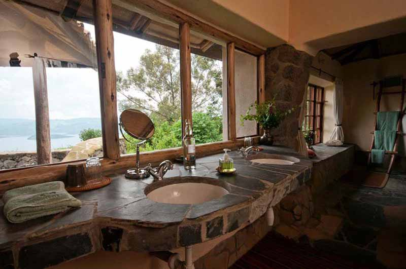 10 Virunga Bathroom.jpeg