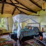 Randazoo-Virunga-Lodge-201501