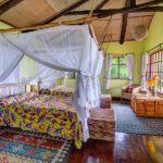 Randazoo-Virunga-Lodge-201557