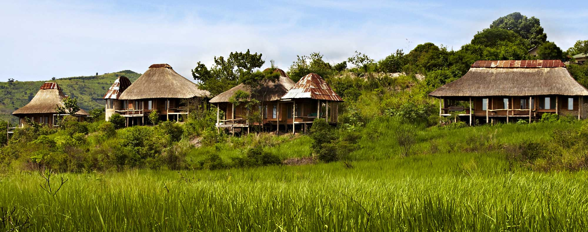 Kyambura-Gorge-Lodge1