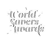 Kyambura World Savers