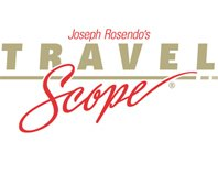 Travelscope Emmys