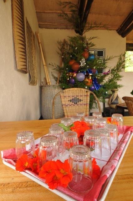 VL-Christmas Tree