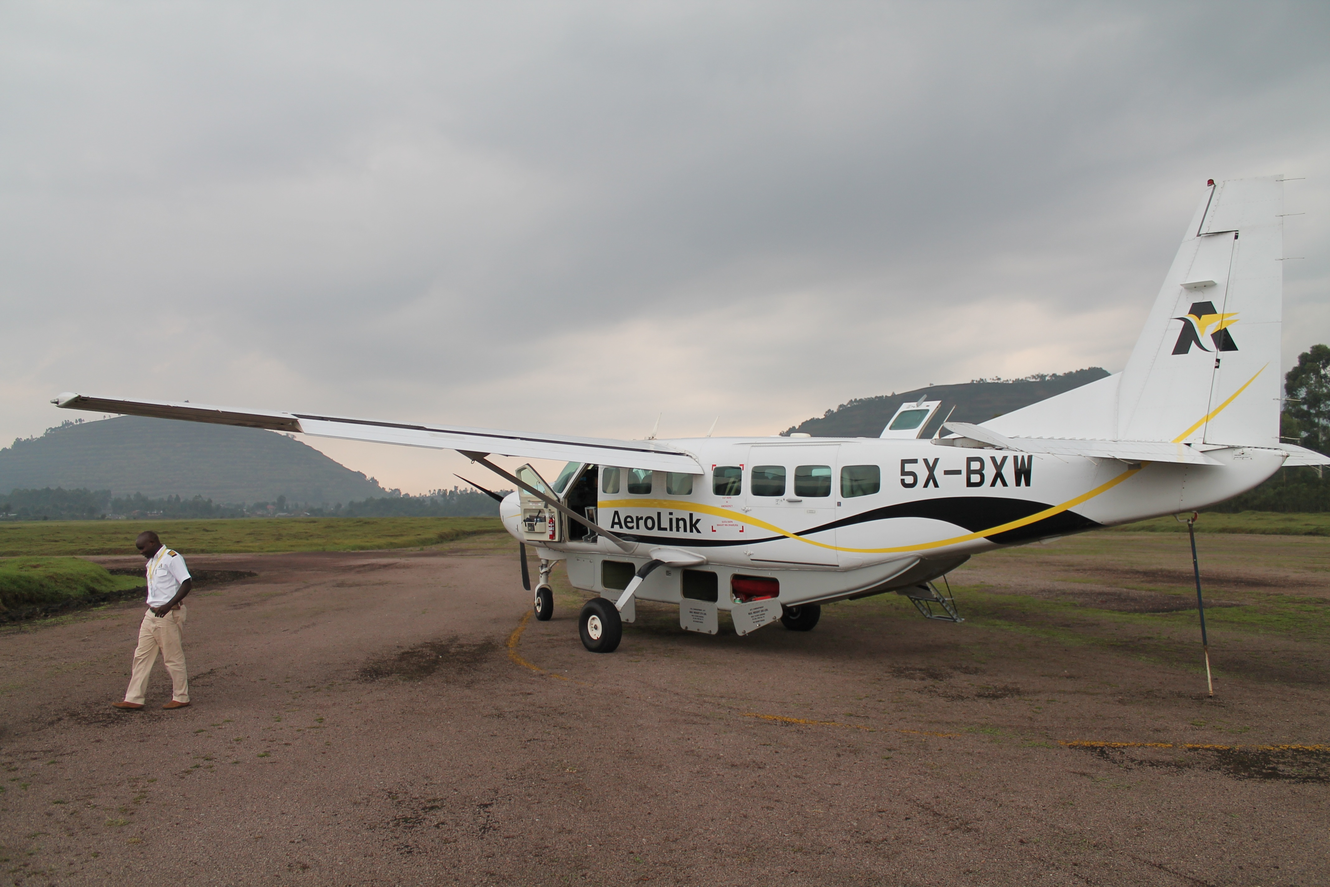 KYA-Plane 2-JO13