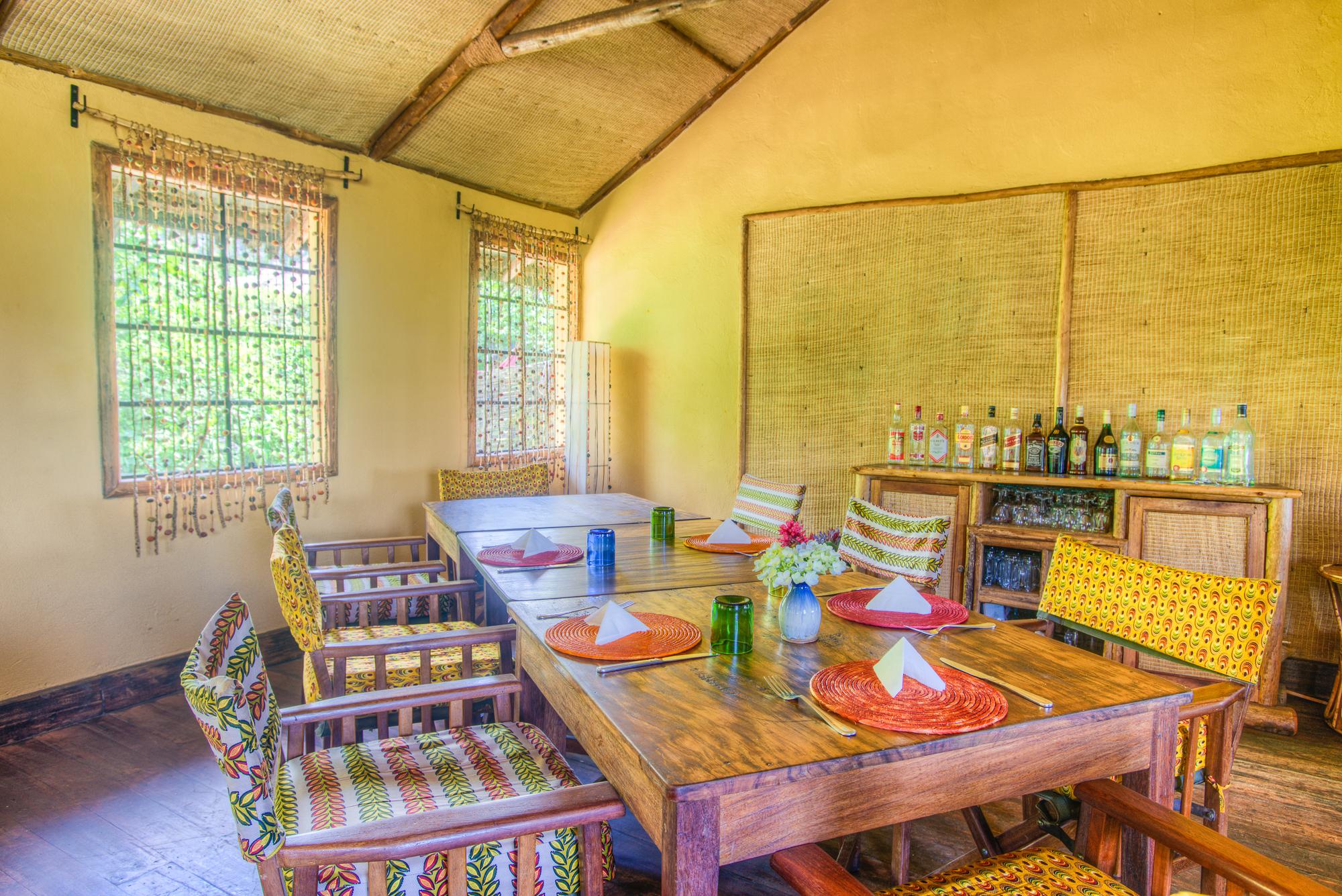 Randazoo-Gahinga Lodge-2015029