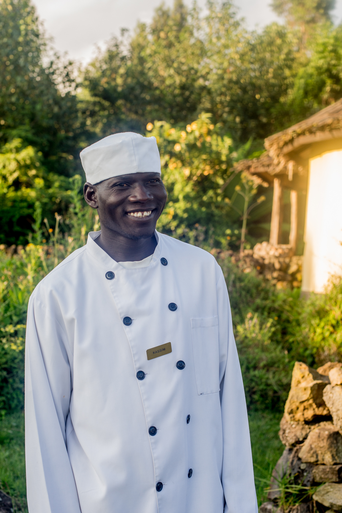 GL-Chef-Randazzo_