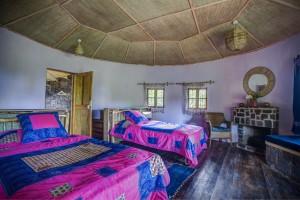Randazoo-Gahinga Lodge-2015047